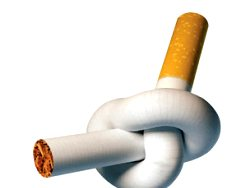 Quit Smoking Tips – Tilbake frisk og glad!