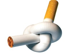 Hypnotherapy Stop Smoking – When other remedies Fail