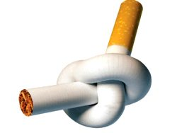Tips to Quit Smoking Today
