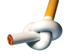 It really works? The Truth Behind Stop Smoking Products