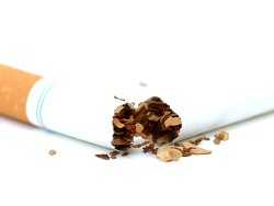 My Best Quit Smoking Tips