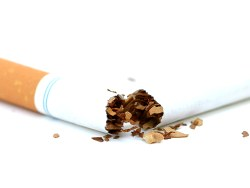 Stop Smoking Programs – What method to choose
