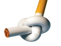 How to Stop Smoking – Stay Smoke Free For The Rest Of Your Life