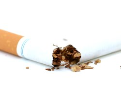 Learn How To Stop Smoking The Easiest Way