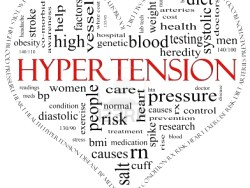 The reasons for high blood pressure – Get The Truth