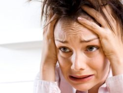 Panic Attack Causes – What foods and beverages can help you?