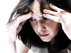 Help for panic attacks and anxiety – therapies, treatments and remedies