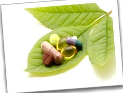 Supplemento dieta pillola naturali supplementi Fornitori – amico o nemico?