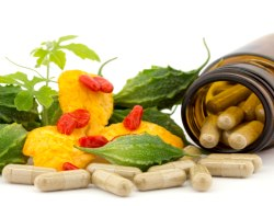 Is there such thing as a supplement to the immune system, and how it can be of benefit to you
