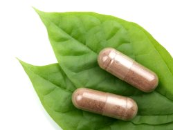 Nuphedrine – Herbal Weight Loss Diet Pill
