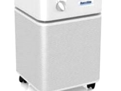 Choosing An Air Purifier – Hepa, Ionic UV O