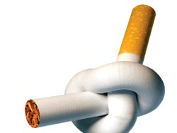Stop Smoking Reading? – Only Thing You Must Do To Let This Job!