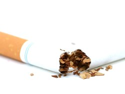 Fact And Fiction About Stop Smoking