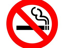 Stop Smoking For Good Without Side Effects