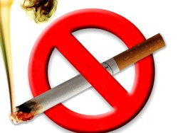 Of All Smoking Side – Several Strategies on How to Quit Smoking