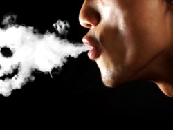 Cigarettes For Life! The Cool Several Alternatives When They Snuff Consumption