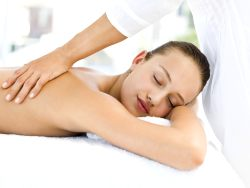 Massage Marketing Mix – The Number Of Ps