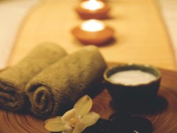 What to Look For In A Spa Massage