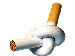 Quit Smoking Cold Turkey – Is The Way To Go?