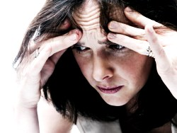 Anxiety Panic Attacks – Are You A Misfit?