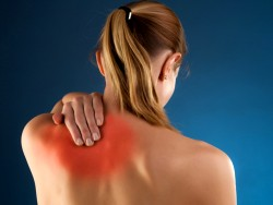 Keep The Healthy Back – Tips to Prevent Back Pain