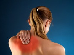 Help For Back Pain – Preventing Chronic Back Pain