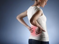 Getting Rid Of Herniated Disc Pain And Maintenance Of A Life More Active