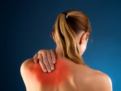 Back Pain: A Common Problem