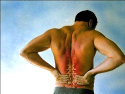 How Muscular Back Pain Relief – A Step Towards A World Free From Disease
