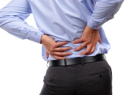 Bottom Of Back Pain Relief – Simple Ways to Eliminate Lower Back Pain