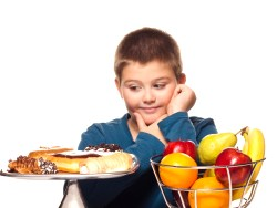 Do your children need to Lose Weight? Could You Be The Reason Why