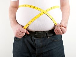 Information on Treatment of Obesity