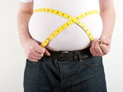 Fighting Obesity – This Is How It Makes