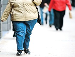 The Health Hazards of Obesity