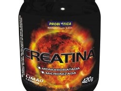 Why You Need Creatine Monohydrate And why it is helped to better performance