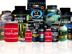 What Is The Importance Of A Nitric Oxide Supplement muscles in your building Strives