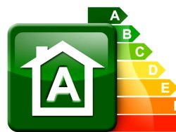 ENERGY EFFICIENCY CERTIFICATE COMMUNITIES