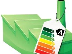 ENERGY RATING DE COMUNIDADES