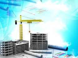 EFFICIENT CONSTRUCTION AND REHABILITATION