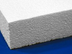 BUILDING MATERIALS INSULATION IN REHABILITATION