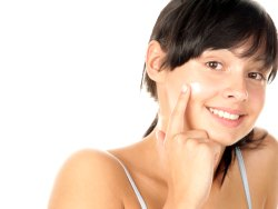 Get rid of a pimple – Simple Solutions To Get Rid Of A category 5 Acne, pimple or zit Crisis