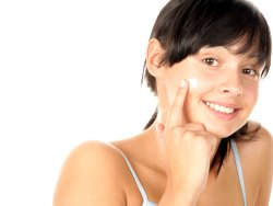 If you are proactive, acne improvement – only 3 steps
