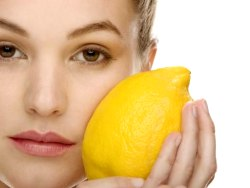 Cure Acne Today The Natural Way