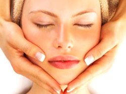 Several Ways Of Making Facial Skin Care Treatment