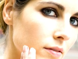 An Overview Of The Best Skin Care Treatment