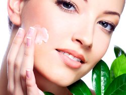 The Best Natural Skin Care Cream? Why Is There More Than One And How To Avoid The Look-A-Likes