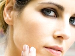 Natural Skin Care Recipes For You And Your Loved Ones