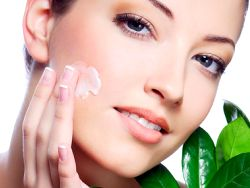 A quality skin care body lotion can significantly improve their appearance
