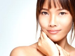 3 Reasons Why Japanese Skin Care What Is Good For You