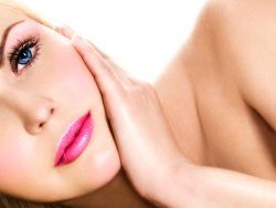 The Relaxing Facial Wrinkles Treatment – What Is It!
